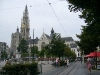 Cathedral, Antwerp, 1