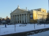 chelyabinsk-in-december-12-2013-010