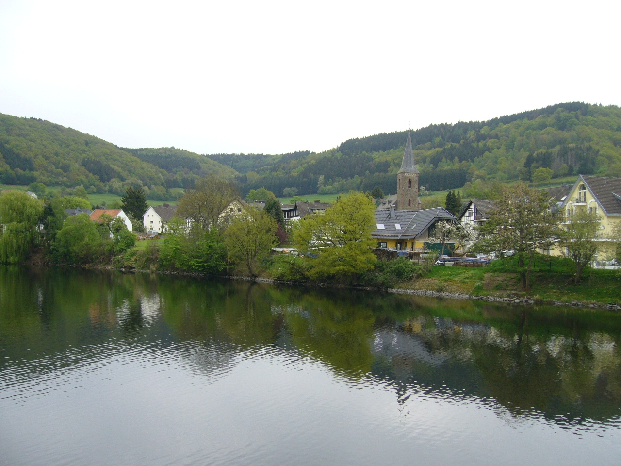 Eifel national park, 04.2014-001