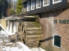 Water mill, Velp, 1