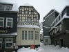 timber-framing-house-monschau1