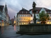Reutlingen, Germany-003