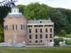 the-castle-of-rozendaal-09-2013-007