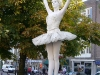 Ballerina, professional from Netherlands, 4