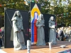world-statues-festival-2012-children-005