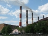 yuzhnouralsk-power-plant